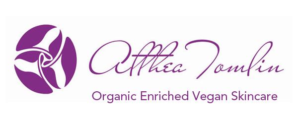 Althea Tomlin - Organic enriched