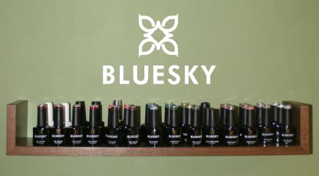 BlueSKy-Featured-Image